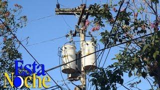La reforma a la ley de la tarifa eléctrica y la reducción del subsidio