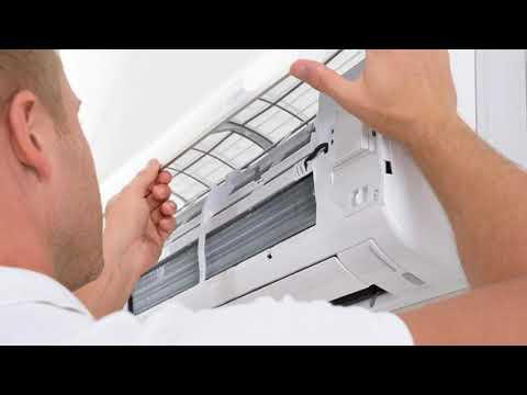 Rick Beebe Heating Air Conditioning Llc