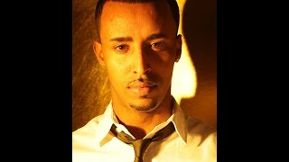 Nati Haile - Ayawkungim Alawkachew - (Official Music Video) - New Ethiopian Music 2016