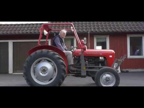 Filmen om Olssons i Ellös - YouTube