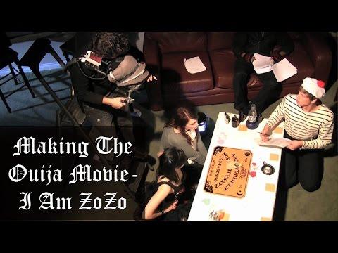 ouija movie trailer 2014 official based on true ouija