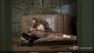 Изгоняющий дьявола (1 сезон, 5 серия) - Промо [HD]