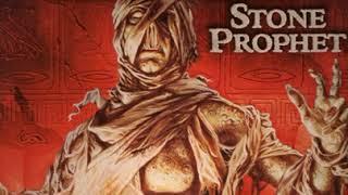Ravenloft - Stone Prophet OST (Roland SC-55)