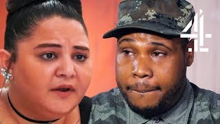 Date Doesn&#39t Want To Split Bill Until She Hears His Heartbreaking Homeless Story First ...