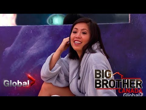 Big Brother Canada Season 5, Episode 2 | FULL EPISODE