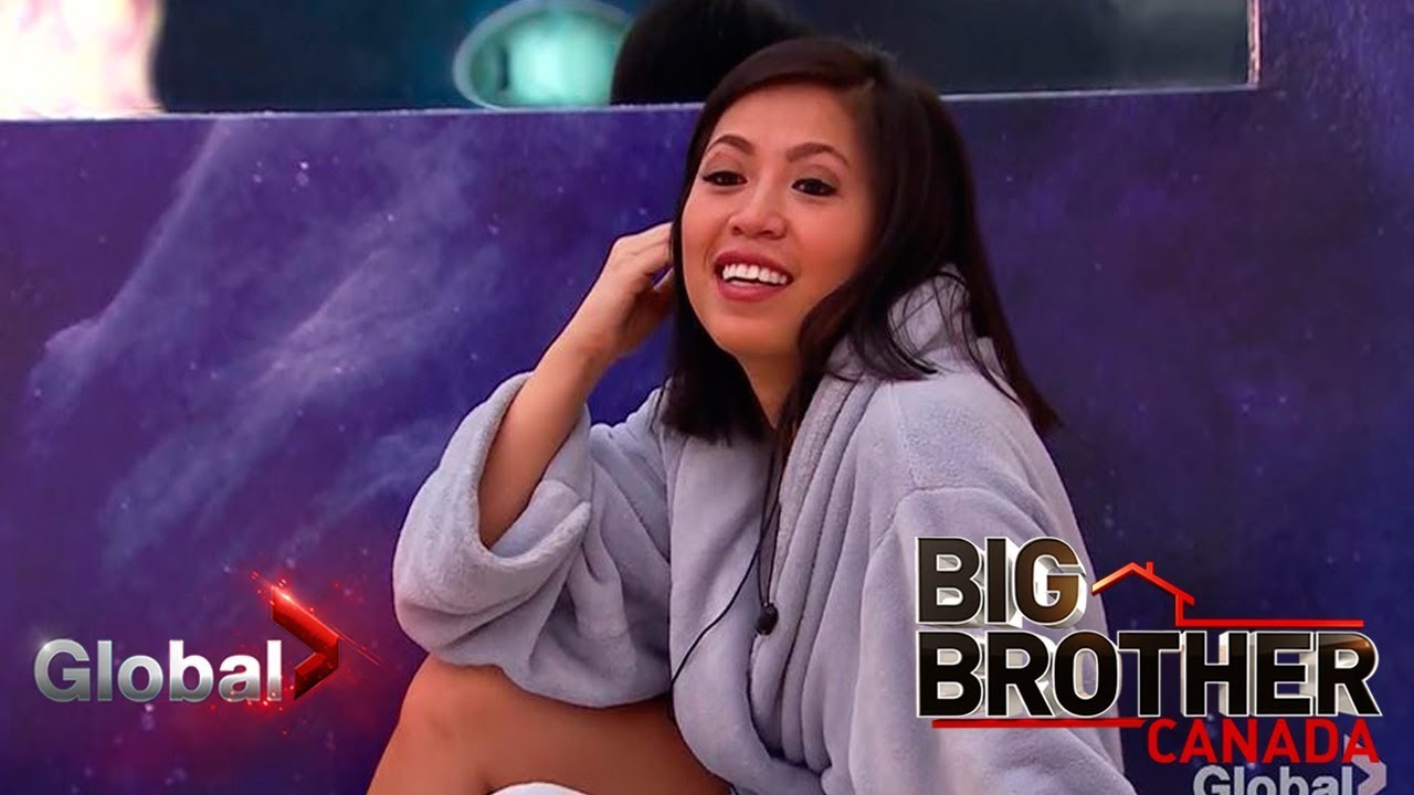 Download Big Brother Canada Season 5, Episode 2   FULL EPISODE