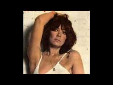 Genya Ravan & Lou Reed - Aye Co'lorado