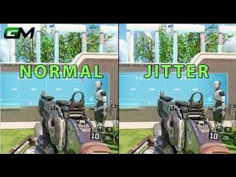 how to make mods for bo3