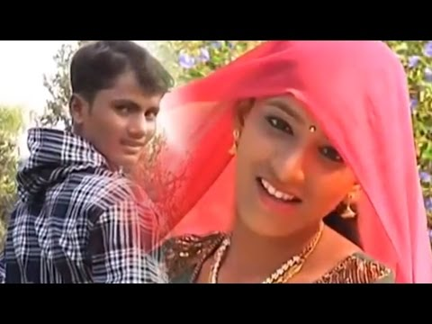 Tana Na | Dharmeero Divelo Banjara Video Album | Banjara Folk Video Song