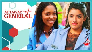 "ATTAWAY GENERAL | Season 1 | Ep. 7: ""Prom"""