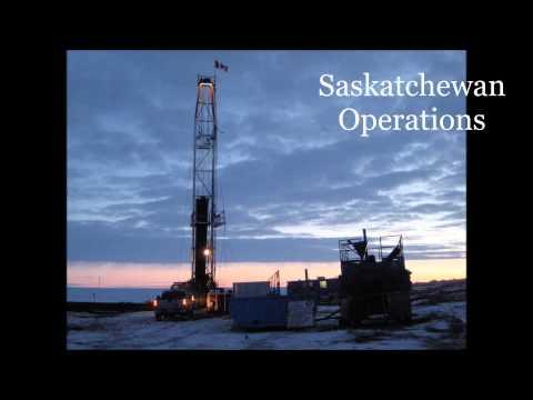 Petrojet Canada Photos