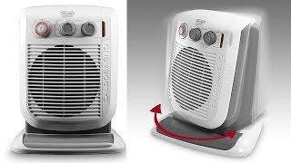 Best Bathroom Safe Heater With Timer, Bathroom Safe Heater
