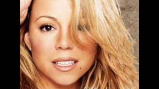 Mariah Carey -I Only Wanted[ORIGINAL UPLOAD]