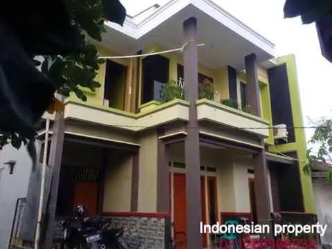Rumah Dijual di Bekasi Timur 2017, Jual Beli Rumah Murah di Bekasi Timur