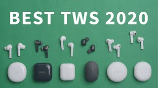 Best TWS Earbuds Under 5000 in India - Great Indian Festival Sale Deals