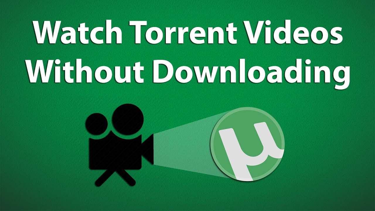 torrents for movies 2019