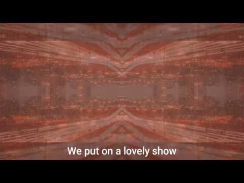 The Magnetic Fields - Smoke and Mirrors .... ( Lyrics )