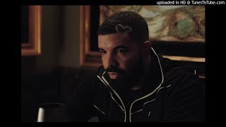 """[FREE FOR PROFIT] Drake Type Beat """"How Bout Now' Melodic Instrumental"""