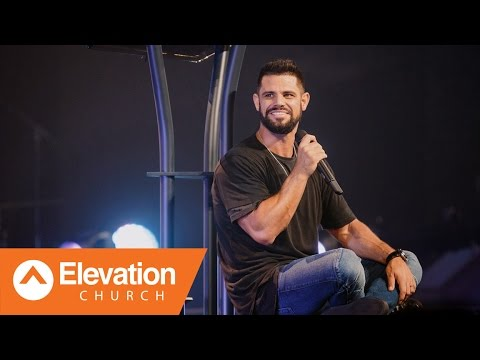 What About The Worm? | Pastor Steven Furtick