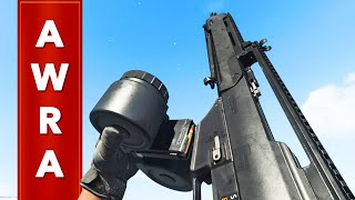 Call of Duty Modern Warfare Warzone - All Weapons Reload Animations 16 Minutes