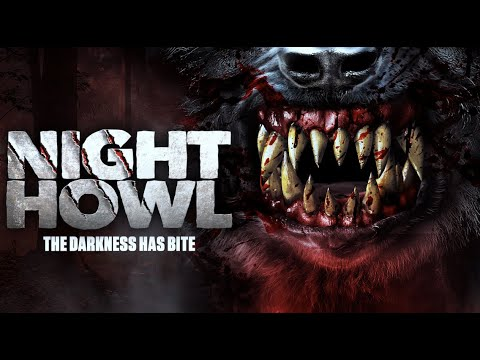 Download NIGHT HOWL -- Exclusive Wild Eye review by The Last Shoegazer