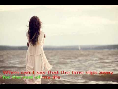 Video Cover I'm Alone - Teach In