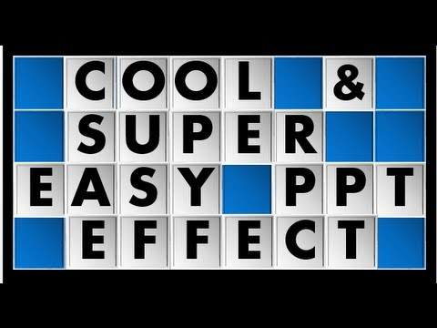 Make Cool Powerpoints 16 Ideas To Create Excellent Powerpoint