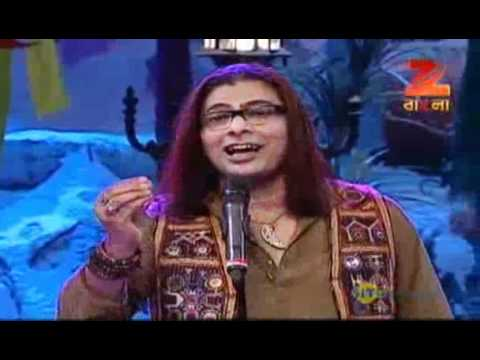 Bengali Bhumi Band All Song Down Load