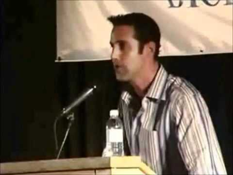 D.I.C.E. SUMMIT 2004 - JASON RUBIN - TARA REID AND THE FUTURE OF GAME DESIGN