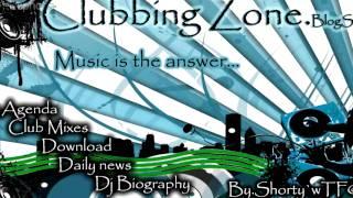 New song Fritz Kalkbrenner-Philadelphia(Original MIX)