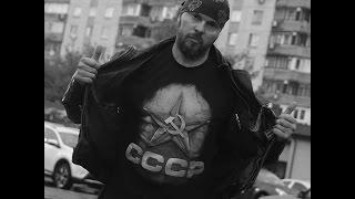 «Рассерженный немец» снова едет в Россию с дружбой и миром [Голос Германии]