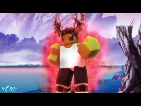 DEMON NAMEKIAN! | NEW FORM! | Dragon Ball Z Final Stand