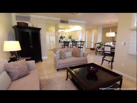 Grand Cayman, Britannia 1032, Capital Realty Ltd best in Cayman Real Estate