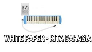 White Paper - Kita Bahagia. PIANIKA