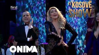 Yllka Kuqi & Ylli Dema - Potpuri 2018