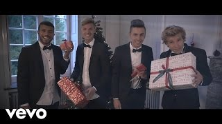 Feuerherz - Merry Christmas