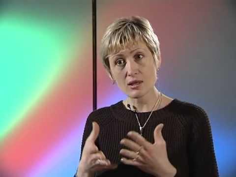 СОХРАНИТЬ ЗРЕНИЕ! Консультирует опытный офтальмолог Ильинская Марина Витальевна.