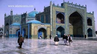 Download Surat Al-Kahf-Sheikh Abdullah Al-Mattrod