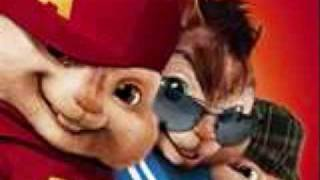 hush little lady and I like it chipmuns_0001.wmv