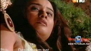 Video shakuntala 12th june 09 part 3 of 4 download MP3, 3GP, MP4, WEBM, AVI, FLV Juni 2018