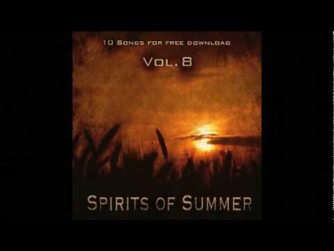 """ROYAL TRAIN - September Leaves (FREE SAMPLER """"Spirits Of Summer"""" - Track 10)"""
