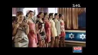 Прикольная мама!!!Пародия на шоу Холостяк (30.11.2012).mp4