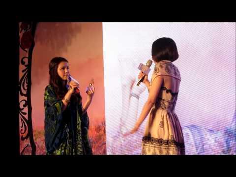 Anna Sui Part2