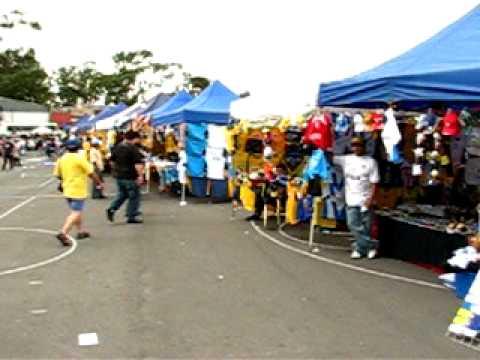 Color Puebla FC vs Chiapas Jornada 9 AP 2014 Liga MX from YouTube · Duration:  2 minutes 1 seconds