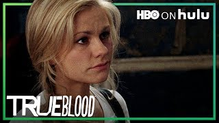 Sookie and Bill • HBO on Hulu
