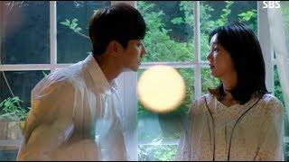 Joo Jihoon — BCMA