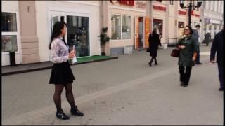 Давай обнимемся, Казань ❤️