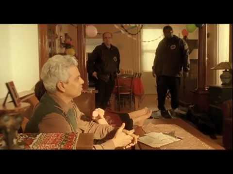 6ft. in 7min. - Short Film by Rafael Del Toro