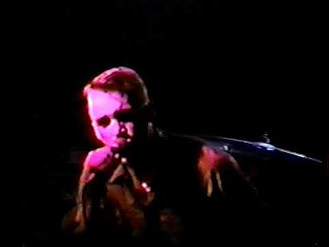 CLUTCH Live @ 9:30 Club, Washington, DC 02/26/1993 Full show
