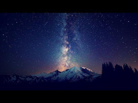 Этот большой мир (из фильма: «Отроки во Вселенной»)